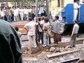 Bombay commuters.jpg