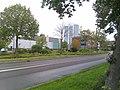 Bomenbuurt - panoramio (6).jpg