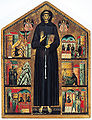 Bonaventura Berlingieri - St Francis of Assisi.jpg