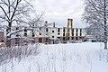 Bondelia husmorskole rives ned til grunnen 43.jpg