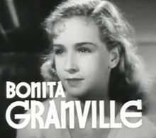 Bonita Granville in The Beloved Brat trailer.jpg