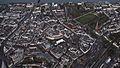 Bonn-535- Zentrum.jpg