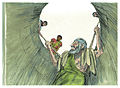 Book of Jeremiah Chapter 38-3 (Bible Illustrations by Sweet Media).jpg