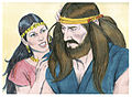 Book of Judges Chapter 16-3 (Bible Illustrations by Sweet Media).jpg