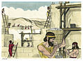 Book of Nehemiah Chapter 3-1 (Bible Illustrations by Sweet Media).jpg