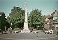 Borås, Västergötland, Sweden (6051885671) (2).jpg