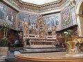 Bordeaux - Église Notre-Dame chœur.jpg