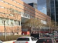 Borough of Manhattan Community College across West Side Highway jeh.jpg