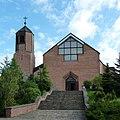 Borowo church.jpg
