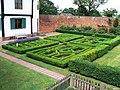 Boscobel parterre garden.jpg