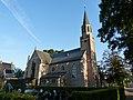 Boskamp Willibrordus Kerk.JPG