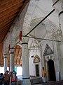 Bosnie-Herzegovine Mostar Koski Mehmed Pasina Dzamija 21082008 - panoramio (1).jpg