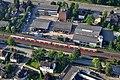 Bostelbek (Hamburg-Heimfeld).S-Bahn.2.phb.ajb.jpg