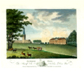 Bosworth Hall 1791.png