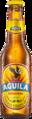 Botella-de-aguila-producto-colombiano.png