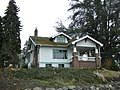 Bothell, WA - Sorenson House 02.jpg