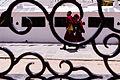 Boudhnath - Kathmandu (14256808146).jpg