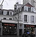 Boulevard Beaumarchais 51.jpg