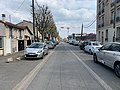Boulevard Boissière - Noisy-le-Sec (FR93) - 2021-04-18 - 1.jpg