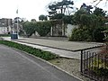 Bournemouth, Knyveton Gardens petanque area - geograph.org.uk - 731731.jpg