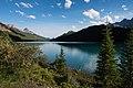 Bow Lake (32954981054).jpg