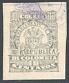 Boyacá 1903 Sc4.jpg
