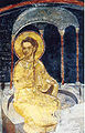 Boyana-church-Young-Jesus-in-the-Temple.jpg