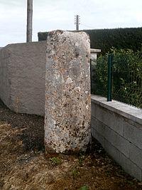Brèches pierre Saint-Martin.jpg