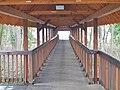 Brücke über die Glems bei Schwieberdingen - panoramio.jpg