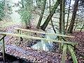 Brücke - panoramio (45).jpg
