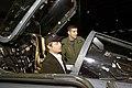 BradPittGR3AJaguar2003.jpg