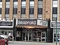 Bradford, Pennsylvania (8479781657).jpg