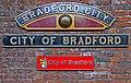 Bradford City (8469191632).jpg