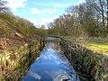 Bradley Lock, Sankey Canal.jpg