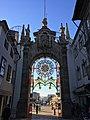 Braga -i---i- (38322495605).jpg