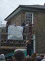 Brand banner Benyon's house 4.jpg