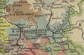 Brandenburg1477.png