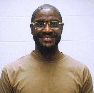 Brandon Bernard American criminal