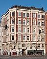 Brandstwiete 54, 58, 60 (Hamburg-Altstadt).2.11790.ajb.jpg