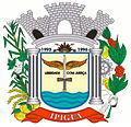 Brasão de Ipiguá, SP.jpg