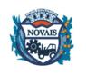 Brasão de Novais, SP.png