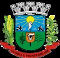 Brasão de Osório (Correto).png