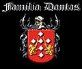 Brasão família Dantas (sobrenome).jpg