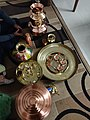 Brass Products for Indian Wedding 05.jpg