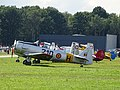 Brasschaat 2017 North American T-6G Texan.jpg