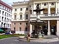 Bratislava 0779.jpg