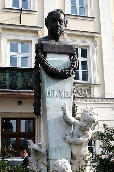 File:Bratislava busta na Hviezdoslavovom namesti.jpg