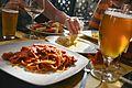 Bread-food-restaurant-people (24243285471).jpg
