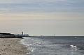 Bredene Beach R01.jpg