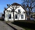 Bredeweg 14, 14a, Waddinxveen (1).jpg